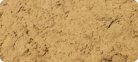 brick mason sand