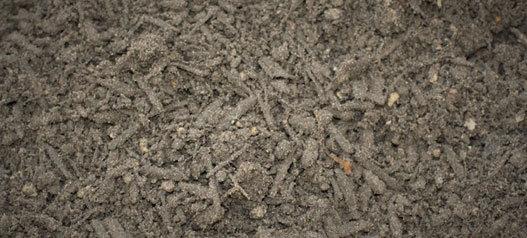 premium mix soil