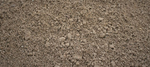 Select sand gravel topsoil fill dirt sandy loam for Topsoil delivery