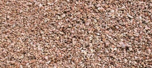 Pink Decomposed Granite